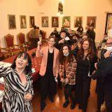 Art Bonus: vince di nuovo Perugia con la Fonte di San Francesco