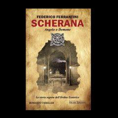 Terni, Ferrantini e la 'Scherana': romanzo ancestrale