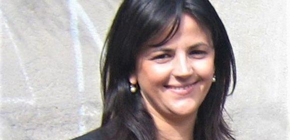 Perugia, addio a Noemi Minelli: aveva 54 anni