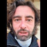 Massa Martana, don Riccardo lascia la tonaca e torna 'laico'