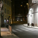 Terni, Confcommercio: «Città divisa ed in ordine sparso»