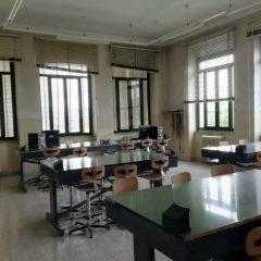 L'Umbria approva il nuovo 'Piano scuole': «Più contact tracing»