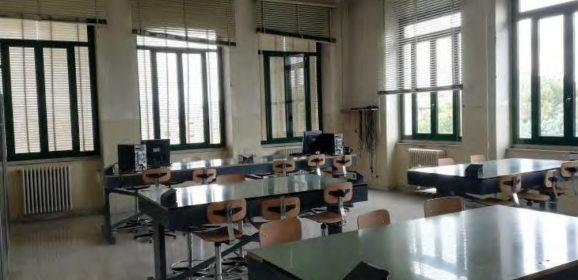 Covid Umbria, aggiornato il piano scuole – Documento