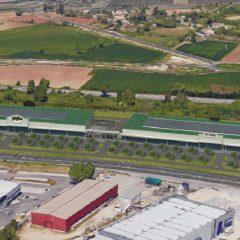 Terni, nuovo Globo: input soprintendenza su area archeologica
