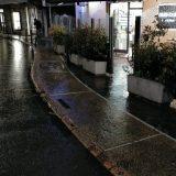 Perugia, accoltellato al cuore per futili motivi: 40enne gravissimo. Operato d'urgenza