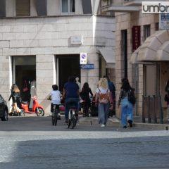 Confartigianato Terni: «Economia tra rimpalli e polemiche fumose»