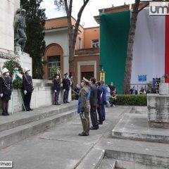 Terni, la Festa della Repubblica Italiana: gallery Mirimao