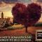 Ad Arrone torna la 'Notte romantica dei borghi più belli d'Italia'