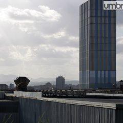 Ast, Regolamento Ue sul carbonio: c'è anche l'inox