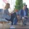 Giorgia Meloni a Perugia – Foto e video