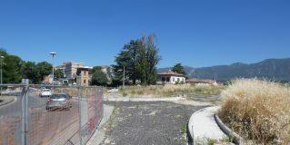 Via Urbinati Terni: nel 2022 nuova gara. Per i lavori almeno 10 mesi