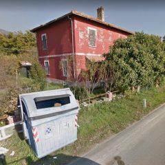 L'Agenzia del Demanio riprova: beni in Umbria in vendita, c'è di tutto