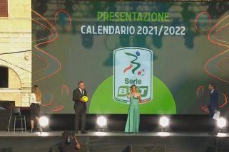 Il calendario completo di Perugia e Ternana