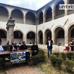 L'Umbria accoglie il primo festival 'Eccezional…mente'