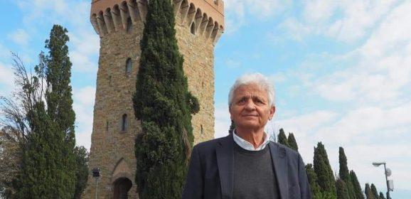 Torgiano, morto l'ex sindaco Nasini