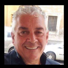 Terni piange Carlo Pacifici, imprenditore della meccanica