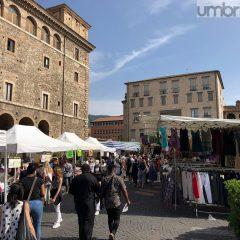 «Fine del 'ghetto'. Una soluzione ottima per la città e il commercio»