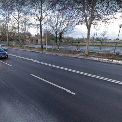 Terni, l'autolavaggio in viale Prati non s'ha da fare: no dal Comune