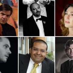 Acquasparta, gran finale per il 14° festival 'Federico Cesi'