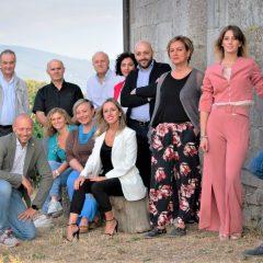 Montecastrilli, ecco 'CivicaMente': «Aperti, operosi e solidali»