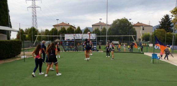 Centro Bianchina Terni Restyling e rilancio