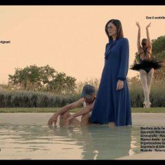L'Umbria al Lift-Off di Los Angeles con il film 'Rimmel'