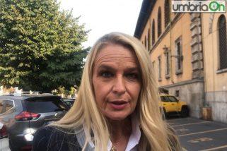 Comparto difesa: «Eccellenza in Umbria ma ci sono ancora delle mancanze»