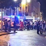 Terni, sangue in piazza: sentiti testimoni e vittima dell'aggressione