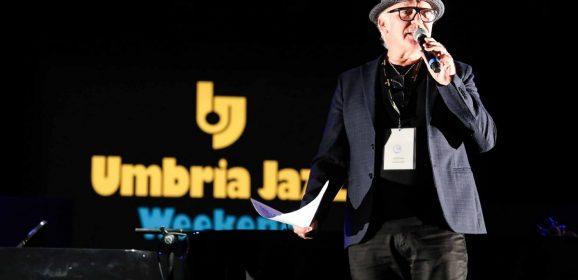 C'è Umbria Jazz Weekend a Terni: fotogallery Mirimao