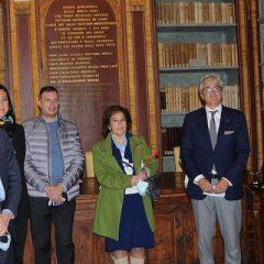 Perugia, intesa tra Università e Procura della corte d'appello