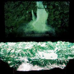 Museo multimediale Cascata delle Marmore «Esperienza unica»