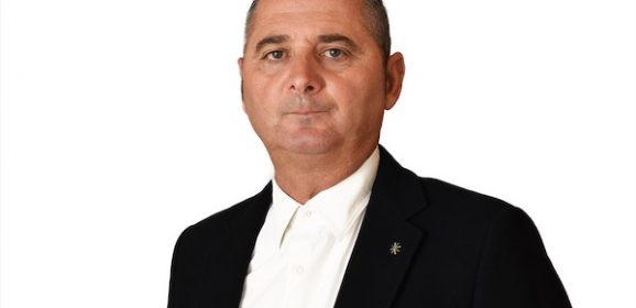 Ance Umbria: Morelli nuovo presidente, Pellegrini è il vice