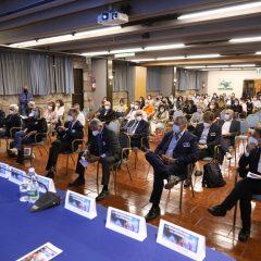 Incidenti stradali e traumi, convegno a Terni per parlarne