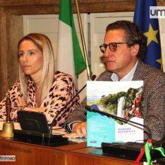 Turismo: «Terni avvia una promozione integrata dei servizi»
