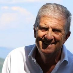 Avigliano Umbro rielegge Luciano Conti