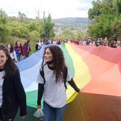 I mille significati della Marcia della Pace: interventi, foto, video